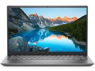 Dell Inspiron 14 (5410) i3-1125G4 - 8GB - 256GB SSD - Win 10 Home - Platinum Silver [5410-2478] Εικόνα 1