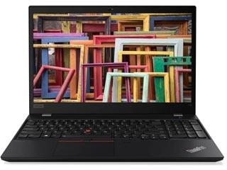 Lenovo ThinkPad T15 Gen2 - i5-1135G7 - 8GB - 512GB SSD - Intel Iris Xe Graphics - Win 10 Pro [20W4002XGM] Εικόνα 1