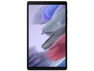 Samsung Galaxy Tab A7 Lite 8.7¨ 32GB / 3GB WiFi - Grey [SM-T220NZAAEUE] Εικόνα 1
