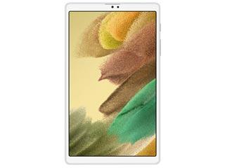Samsung Galaxy Tab A7 Lite 8.7¨ 32GB / 3GB LTE - Silver [SM-T225NZSAEUE] Εικόνα 1