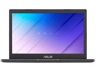 Asus Laptop E210 (E210MA-GJ084TS) - Intel Celeron N4020 - 4GB - 128GB SSD - Win 10 S + Microsoft Office 365 Personal 1Y [90NB0R41-M05640] Εικόνα 1