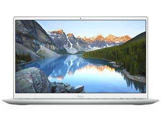 Dell Inspiron 5505 - Ryzen 7-4700U - 8GB - 512GB SSD - Radeon Vega Graphics - Win 10 Home [471454052] Εικόνα 1
