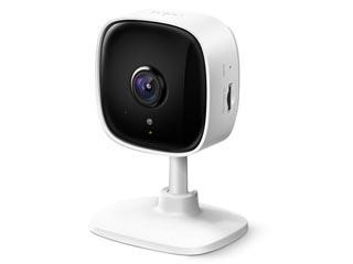 Tp-Link TAPO C100 Full HD Wireless Camera [TAPO C100] Εικόνα 1