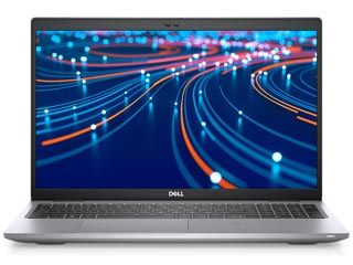 Dell Latitude 5520 - i5-1145G7 - 16GB - 512GB SSD - Intel Iris Xe Graphics - Win 10 Pro - Full HD Touch [471451787] Εικόνα 1