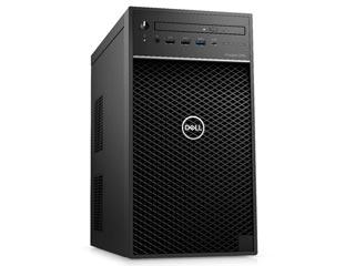 Dell Precision 3650 MT - i7-11700 - 32GB - 512GB SSD + 2TB HDD - Nvidia Quadro P2200 5GB - Win 10 Pro [471457678] Εικόνα 1