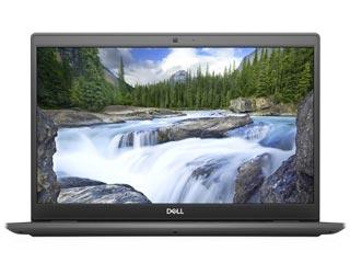 Dell Latitude 3510 - i3-10110U - 8GB - 256GB SSD - Win 10 Pro [471454586] Εικόνα 1