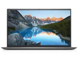 Dell Inspiron 5515 - Ryzen 5-5500U - 16GB - 512GB SSD - Radeon Vega Graphics - Win 10 Home [5515-3815] Εικόνα 1