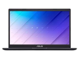 Asus Laptop E410 (E410MA-EB1267TS) - Intel Celeron N4020 - 4GB - 128GB eMMC - Win 10 S + Microsoft Office 365 Personal 1Y [90NB0Q11-M39490] Εικόνα 1