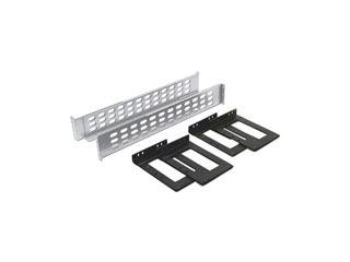 APC Smart-UPS RT 19 inch Rail Kit for 3/5/7.5/10kVA [SURTRK2] Εικόνα 1