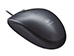 Logitech Mouse M90 - Black [910-001793] Εικόνα 2