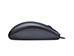 Logitech Mouse M90 - Black [910-001793] Εικόνα 3