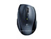Logitech Wireless Desktop MK710 - US Layout [920-002442] Εικόνα 3