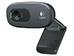 Logitech HD Webcam C270 [960-001063] Εικόνα 2