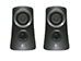 Logitech Z313 Speakers [980-000413] Εικόνα 3