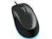 Microsoft Comfort Mouse 4500 - Lochness Grey [4FD-00024] Εικόνα 2