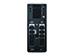 APC Back-UPS Pro 1200VA/720W LCD 230V [BR1200GI] Εικόνα 2
