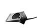 Edifier M1360 Multimedia Speakers  Εικόνα 2