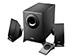 Edifier M1360 Multimedia Speakers  Εικόνα 3