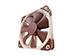 Noctua Fan NF-F12 PWM 120x120x25mm  Εικόνα 3