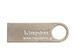 Kingston DataTraveler SE9 USB Flash  16GB [DTSE9H/16GB] Εικόνα 2