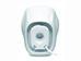 Logitech Z120 Speakers [980-000513] Εικόνα 3