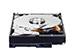 Western Digital 1TB Caviar Blue SATA III [WD10EZEX] Εικόνα 2