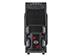 Cooler Master K380 [RC-K380-KWN1] Εικόνα 4