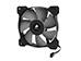 Corsair Hydro Series H60 High Performance Liquid CPU Cooler [CW-9060007-WW] Εικόνα 3