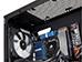 Corsair Hydro Series H60 High Performance Liquid CPU Cooler [CW-9060007-WW] Εικόνα 4