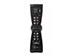 Edifier C6XD 5.1 Multimedia Speakers  Εικόνα 2