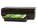 HP Officejet 7110 ePrint - H812a [CR768A] Εικόνα 4