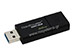Kingston DataTraveler 100 G3 - 3.0 USB Flash 32GB [DT100G3/32GB] Εικόνα 2