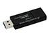 Kingston DataTraveler 100 G3 - 3.0 USB Flash 64GB [DT100G3/64GB] Εικόνα 2
