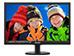Philips V-Line 193V5LSB2 18.5¨ Wide LED  Εικόνα 3