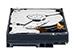 Western Digital 1TB Caviar Black SATA III [WD1003FZEX] Εικόνα 2