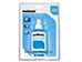 Meliconi Monitor Spray Cleaning Kit C-200 [621001] Εικόνα 2
