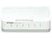 D-Link 5-Port 10/100/1000 Gigabit Switch [GO-SW-5G] Εικόνα 3