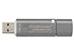 Kingston DataTraveler Locker+ G3 USB Flash 16GB [DTLPG3/16GB] Εικόνα 2