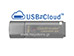 Kingston DataTraveler Locker+ G3 USB Flash 16GB [DTLPG3/16GB] Εικόνα 4