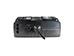 APC Power-Saving Back-UPS ES 8 Outlet 700VA/405W 230V [BE700G-GR] Εικόνα 2