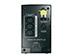 APC Back-UPS 500VA/300W AVR 230V [BX500CI] Εικόνα 2