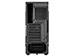 Corsair Carbide Series SPEC-01 Red LED Mid-Tower Gaming Case - Black [CC-9011050-WW] Εικόνα 3