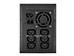 Eaton UPS 5E 1100VA/660W USB [5E1100IUSB] Εικόνα 2
