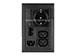 Eaton UPS 5E 850VA/480W USB DIN [5E850IUSBDIN] Εικόνα 2