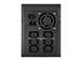 Eaton UPS 5E 1500VA USB [5E1500IUSB] Εικόνα 2
