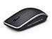 Dell Wireless Laser Mouse - WM514 - Black/Silver [570-11537] Εικόνα 3