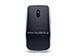 Dell Wireless Laser Mouse - WM514 - Black/Silver [570-11537] Εικόνα 4