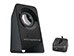 Logitech Z213 Multimedia Speakers [980-000942] Εικόνα 4