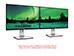 Dell U2415 UltraSharp 24¨ Wide LED IPS [210-AEVE] Εικόνα 4