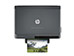 HP Officejet Pro 6230 ePrinter [E3E03A] Εικόνα 3